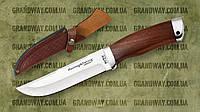 Нож охотничий Grand Way 2254 W, фото 1