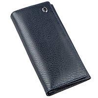 Універсальний жіночий гаманець ST Leather 18856 Синій, Синій