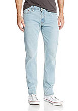 Джинсы Levis 511 Slim Fit Blue