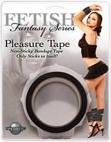 Pleasure Tape - БДСМ лента для связывания