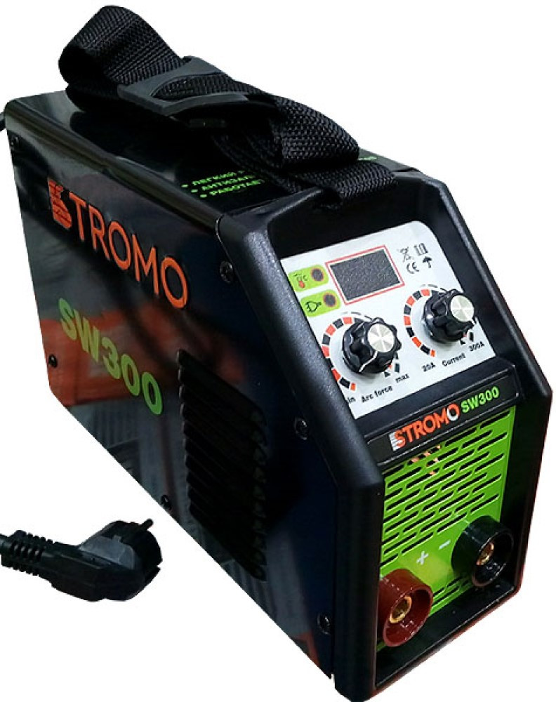 Сварочный аппарат STROMO SW-300