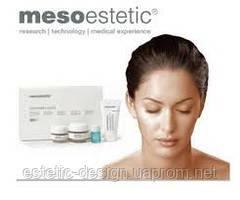 Семинар по испанской косметике Mesoestetic