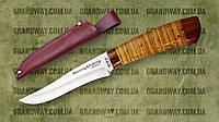 Нож охотничий Grand Way 2256 BLP, фото 1