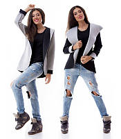 Женское Пальтишко-пиджак