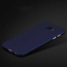 Чехол V-Power 360 для Samsung Galaxy J2 Prime