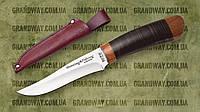 Нож охотничий Grand Way 2256 LP, фото 1