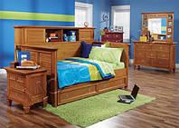 Подростковая кровать Лагос