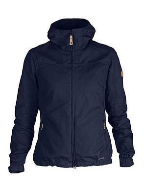 Куртка Fjallraven Stina Jacket, фото 2