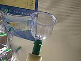 Антицеллюлитные вакуумные массажные банки -24шт, фото 3