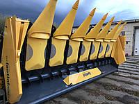 Жатка кукурузная Fantini L03 2019 года, фото 1
