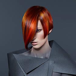 Средства для окрашивания, тонирования волос