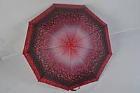 """Жіноча  парасоля  фірми """"Monsoon"""", фото 1"""