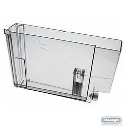 Контейнер для воды для кофеварки DeLonghi AS13200251