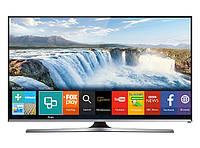 Жидко-кристалический телевизор Samsung UE48J5500