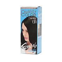 Гель-краска для волос Estel Vital Quality Color №131 Мокко
