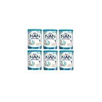 Nestle. NAN 1, с рождения. 6х800 г (1260)