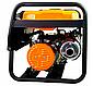 Бензиновый генератор GoodMajster GM-G3200-1, фото 2