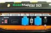 Бензиновый генератор GoodMajster GM-G3200-1, фото 10