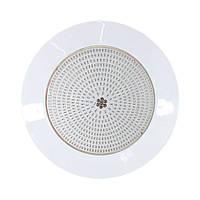 Прожектор сетодиодный Aquaviva LED029D (546 светодиодов)