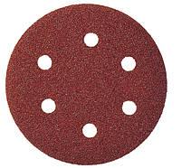 Шлифовальные круги Klingspor Kronenflex
