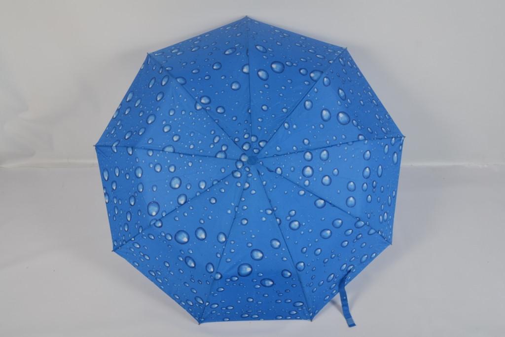 """Жіноча  парасоля  фірми """"Monsoon"""""""