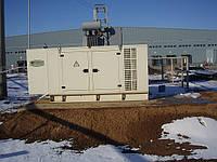 Электростанции, генераторы