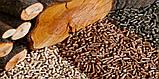 Пеллеты из дерева, фото 3