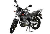 Мотоцикл Soul Boss 200 (200 куб.см.)