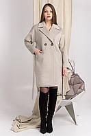 пальто демисезонное женское Modus Сенсей 8845