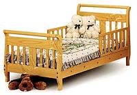 Подростковая кровать Лия-1