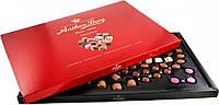Шоколадные конфеты Anthon Berg подарочная коробка, 1 кг