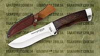 Нож охотничий Grand Way 2264 VW, фото 1