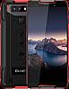 """Защищенный смартфон Cubot Quest 4/64 Gb, IP68, 4000 mAh, NFC, Android 9.0, камера SONY 12+2 Mpx, дисплей 5.5"""""""
