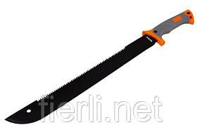 Нож мачете Grand Way 13153