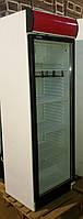 "Холодильный шкаф бу ""Климасан"" на 334 литра, фото 1"