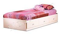 Подростковая кровать Лотос, фото 1