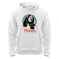 Кенгурушка Saint Bob Marley
