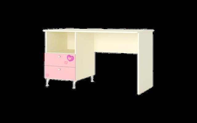 стіл письмовий Софія