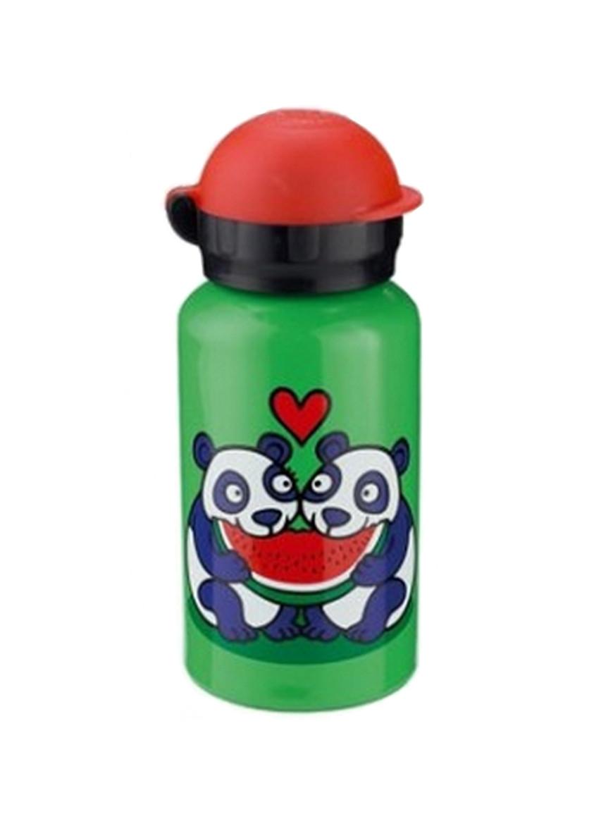 Пляшка для води Laken Hit Kukuxumusu 0,35 L.
