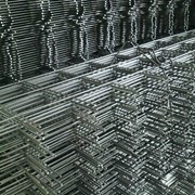 Сетка кладочная 100х100х3,0 мм