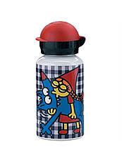 Бутылка для воды Laken Hit Kukuxumusu 0,35 L., фото 3