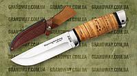 Нож охотничий Grand Way 2265 BLP, фото 1