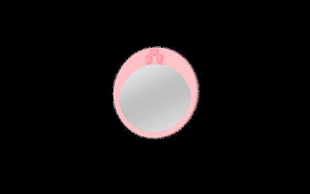 дзеркало Софія