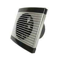 Вентилятор бытовой DOSPEL PLAY Satin 125 S  стандарт