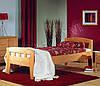 Подростковая кровать Натали
