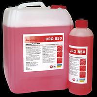 Фамидез® URO 850 для генеральной и ежедневной уборки туалетных комнат