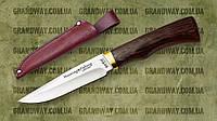 Нож охотничий Grand Way 2280 VWP, фото 1