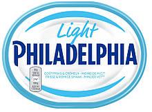 "Крем-сыр Philadelphia ""Легкий"""