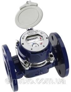 """Счетчики воды SENSUS MeiStream Plus 40/50° турбинные промышленные высокоточные класс """"С"""" (Германия)"""