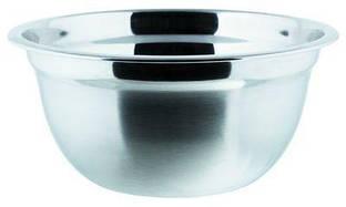Миска German Bowl Ø30см 5л